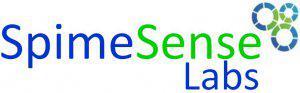 SpimeSenseLabs Logo