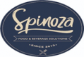 Jobs and Careers at Spinoza for Restaurants Management Egypt