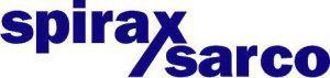 Spirax Sarco Energy Solutions L.L.C Logo
