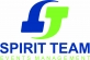 2D - 3D Graphic Designer at Spirit Team