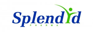 Splendid Pharma Logo