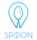 Jobs and Careers at Spoon Egypt