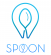 Sales Executive at Spoon