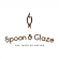 Resturant Operations Manager at Spoon and Glaze sweets and candies