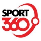 Jobs and Careers at Sport360  Egypt