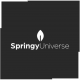 Jobs and Careers at Springyuniverse Egypt