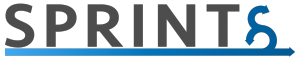 Sprints.ai Logo