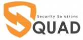 Jobs and Careers at Squad Security Solutions Egypt