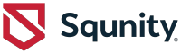 Jobs and Careers at Squnity Egypt