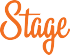Sales Executive at Stage Marketing Solutions
