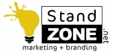 Jobs and Careers at Stand zone Egypt