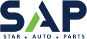Jobs and Careers at Star Auto Parts Trading Egypt