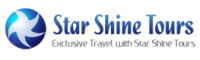 Jobs and Careers at Star Shine Tours Egypt