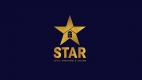 Jobs and Careers at Star Upvc Egypt