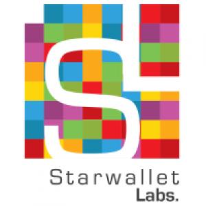 Starwallet Labs Logo