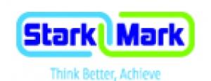 Stark Mark  Logo