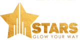 Jobs and Careers at Stars Egypt