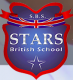Jobs and Careers at Stars International  Schools Egypt