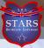 Head Of English Department at Stars International Schools