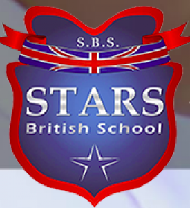 Stars International  Schools Logo