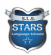 Accounting Manager at Stars Language School
