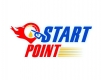 Jobs and Careers at Start Point Egypt