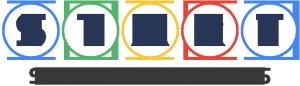Start Solutions Logo