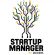 Digital Marketing Intern at Startup Manager