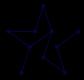 Web Developer (Full Stack)