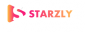 Talent Manager at Starzly
