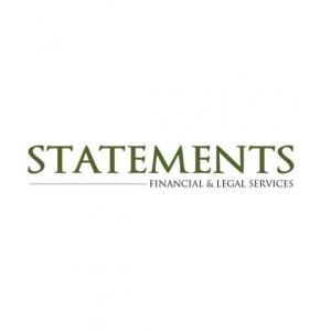 Statements for Consulting Logo