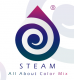 Jobs and Careers at Steam Egypt