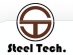 Foreign Sales Specialist - Suez at Steel Tech