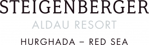 Steigenberger ALDAU Resort Logo