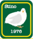 Jobs and Careers at Stino Quail Farms Egypt