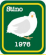 Office Manager - Administrative Assistant at Stino Quail Farms