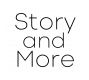 Jobs and Careers at Story and more Egypt
