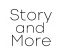 Internet Searching / Data Entry Specialist (Media Production Company) at Story and more