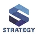 Jobs and Careers at Strategy for Business Solutions Egypt