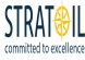 Technical Sales Engineer at Stratoil Energy Services