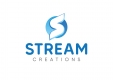 Jobs and Careers at Stream Creations Egypt