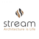Jobs and Careers at Stream Egypt