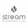 Customer Care Representative - Mansoura at Stream