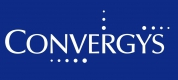 Jobs and Careers at Convergys Egypt