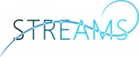 Jobs and Careers at Streams Egypt