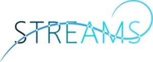 Streams Logo