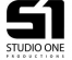 3D Designer at Studio One