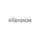 Jobs and Careers at Studio PARADIGM Egypt