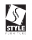 Sales Representative - Furniture