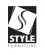 Social Media Specialist at Style Furniture